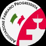 fabriano progressista