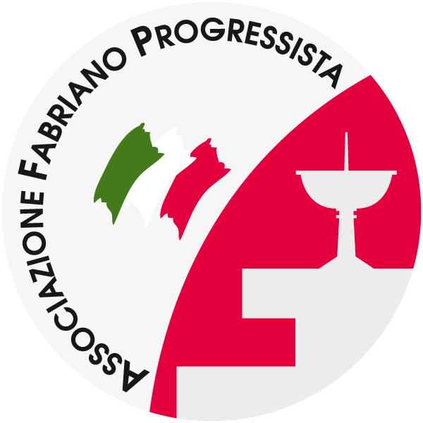 Fabriano Progresista